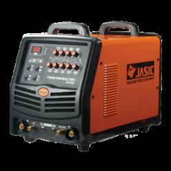 Аргонная сварка Jasic TIG 315p AC DC (E103)